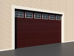 Express Garage Door Service Indianapolis, IN 317-593-5783